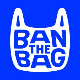 ban-the-bag-logo