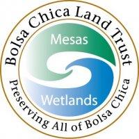 BC land trust emblem