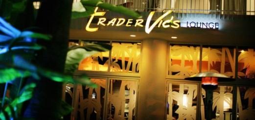 beverly-hills-bar-trader-vics