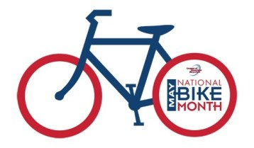 bike-month-logo-IC