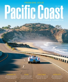 coastal-scene