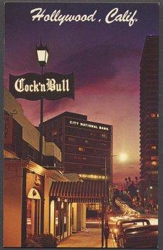 cockn-bull-restaurant