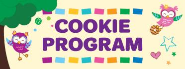 cookie-program