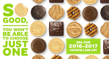 cookie_lineup1