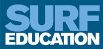 education-surf-logo