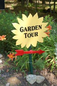 garden_tour_flower