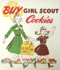 girl-scout-with-brownie