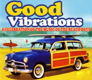 good_vibrations_woody_mc