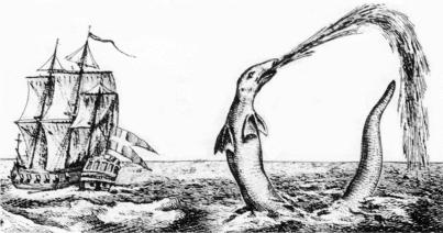 Hans_Egede_sea_serpent_1734