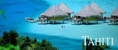 islands-of-tahiti