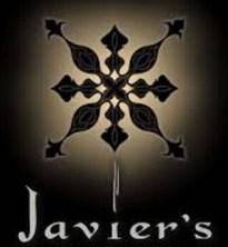 Javier's image
