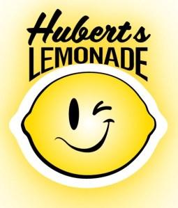 lemonade face