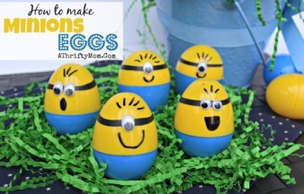 Minions-Eggs-How-to-make-Minions-Easter-Eggs-Minions-Eggs-Easter-