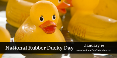 national-rubber-ducky-day-january-13