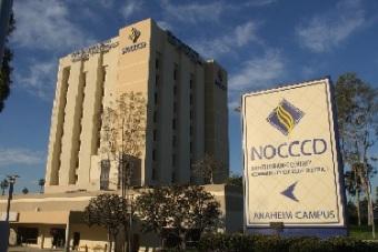 NOCCCD
