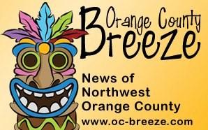 OC Breeze TikiA