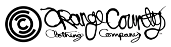 orange-county-clothing-company-logo