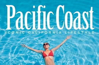 pacificcoast-lady-in-pool