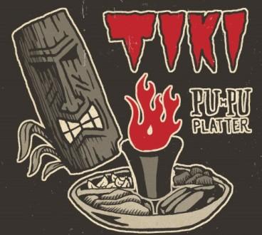 pu-pu-platter