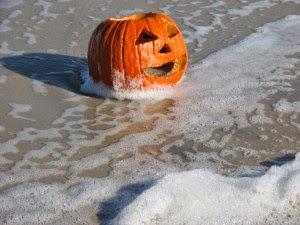 pumpkin_beach-300x225
