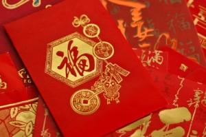 red-envelope