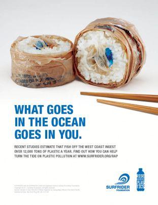 rise-above-plastics-food-chain