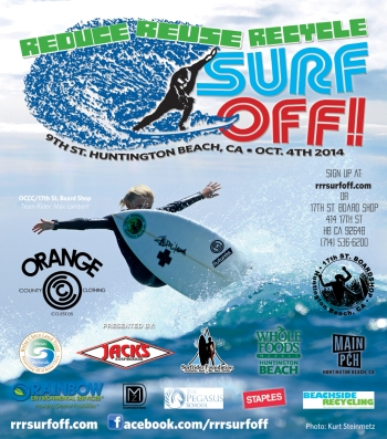 rrr-surf-off-square-ad