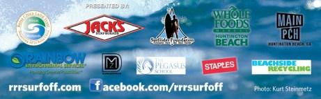 rrr-surf-off-square-adA