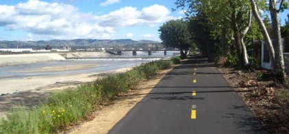 santa-ana-river-trail24