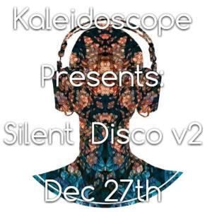 slilent disco poster.2