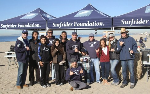 surfrider-group-shot