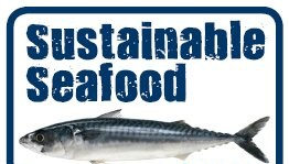 SustainableSeafood