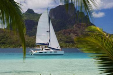 The_Moorings_Tahiti