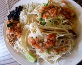 Wahoos-Fish-Taco-Plate