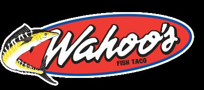 wahoosign