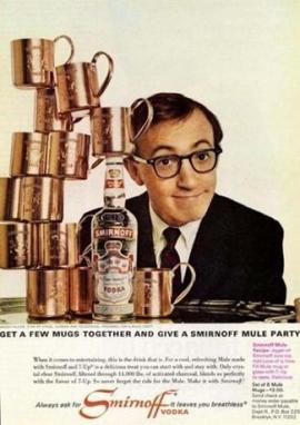 woody-allen-with-mugs-smirnoff