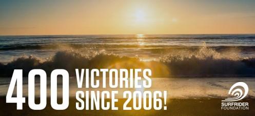 400-victories