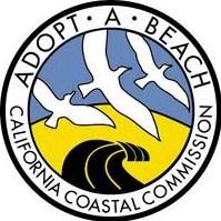 Adopt-a-Beach-Logo