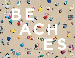 Beaches Book cover
