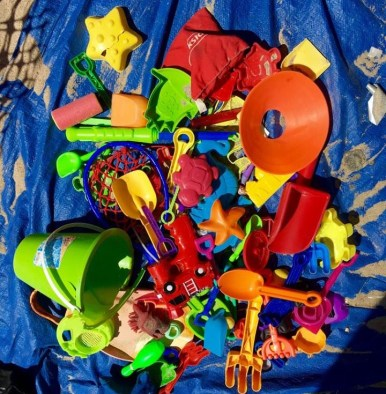 discarded-toys