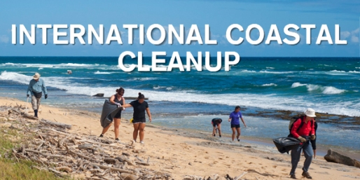 international-coastal-cleanup