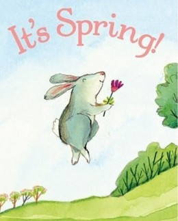 its-spring1