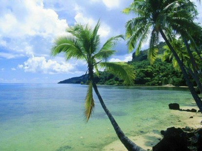 landscape-wallpaper-tropical-beach-normal
