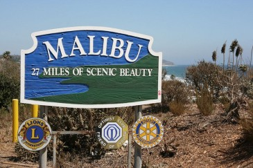 malibusign