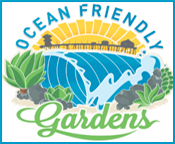ocean-friendly-gardens logo