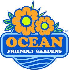 OFG color logo