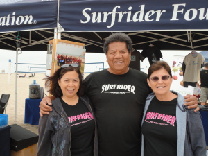 Tony.SurfWriter Girls