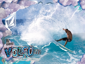 Volcom_2page_surf
