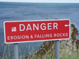 danger-erosion-sign