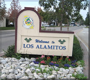 los alamitos singles Page 3 | get the scoop on the 49 single family homes for sale in los alamitos, ca learn more about local market trends & nearby amenities at realtorcom®.